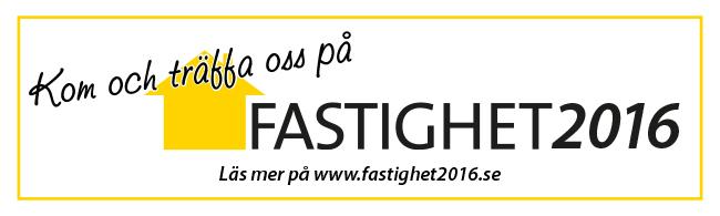 Banner Besök Oss Fastighet2016.indd
